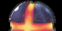 X Bomb