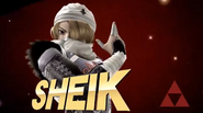 Sheik-Victory2-SSB4