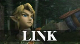 Subspace link