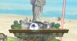 Omega Skyloft