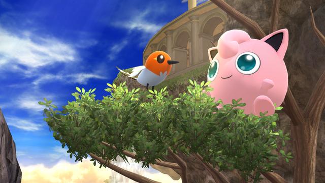 File:SSB4-Wii U Congratulations Jigglypuff Classic.png