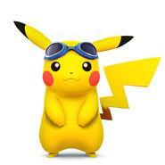 Pikachu Pallette 04