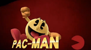 PacMan-Victory-SSB4