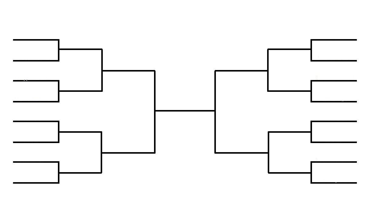 User Blog Drydry Wiki Tournament Smashpedia Fandom