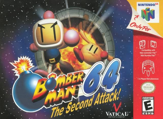 File:Bomberman64-2 Box.jpg