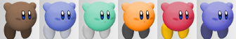 File:KirbyPictureList.png