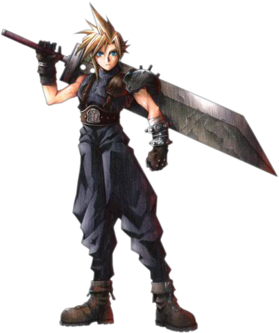 File:Cloud-FFVIIArt.png
