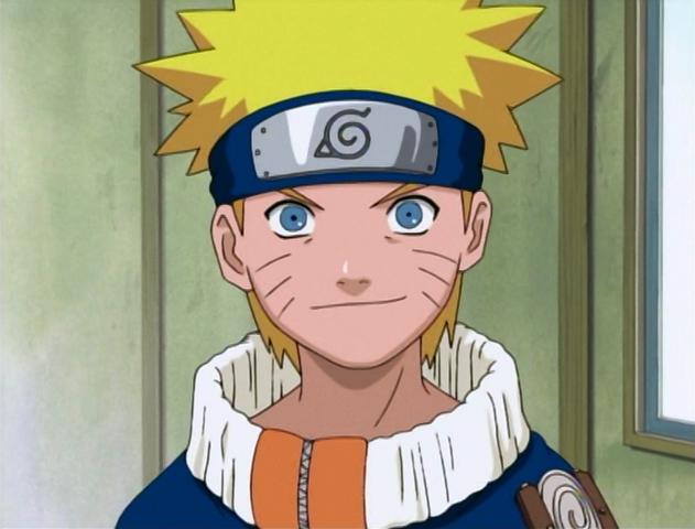File:Naruto Part 1.png