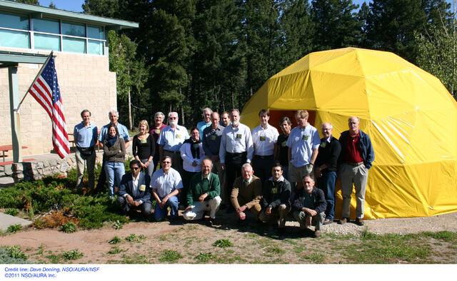 File:SSN-Group-Photo.jpg