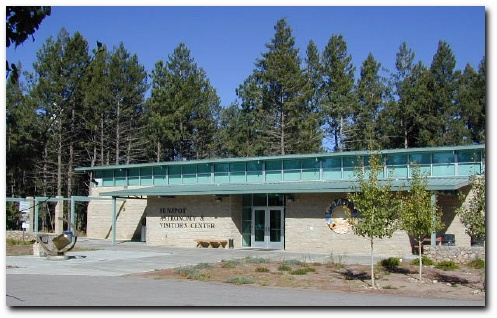 File:NSO-Visitor-Center.png