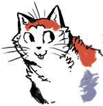 File:Kitty.png