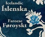 Faroese