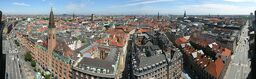 1024px-Copenhagen skyline