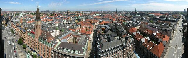 File:1024px-Copenhagen skyline.jpg