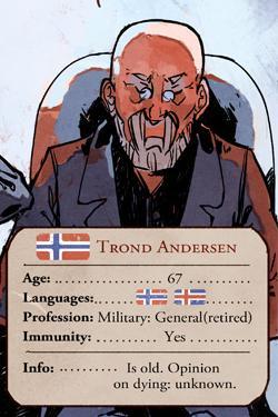 File:Trond-Intro.jpg