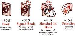 Book1nonperks
