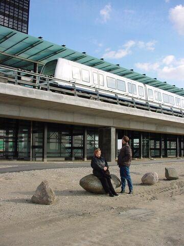File:Restad--metro.jpg