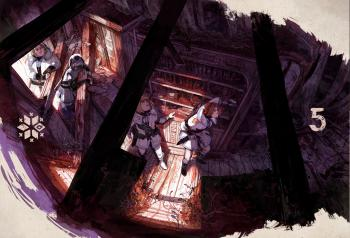 File:Chapter5cover.jpg