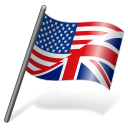 English-Language-Flag-3-icon