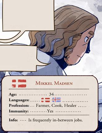 File:Mikkel-Intro.jpg
