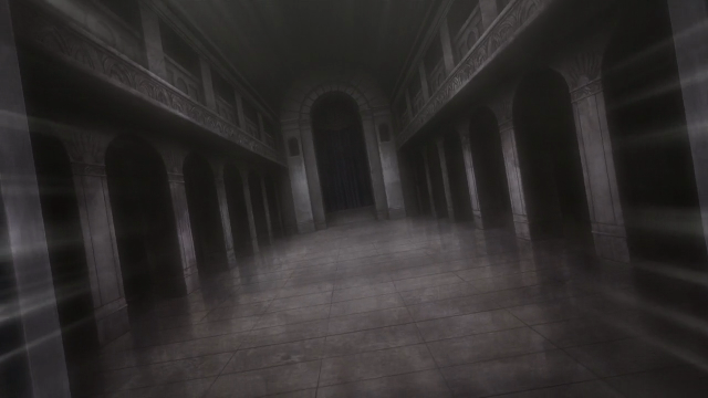 File:CathedralHall2.png