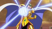 LightningPlasmaSSOUC