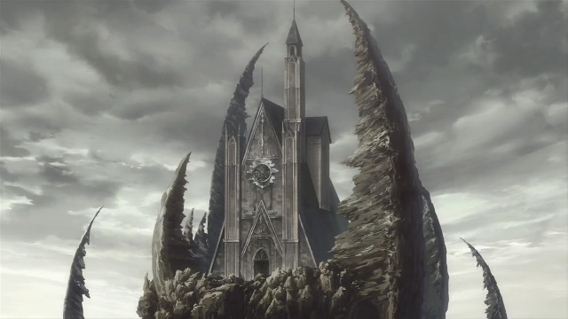 File:CathedralLCA.png