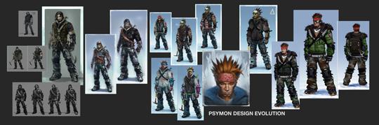 File:DesignEvolution Psymon540.jpg
