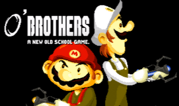 0brothers