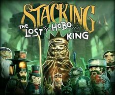 Stacking-add-on-The-Lost-Hobo-King-now-available-1067765