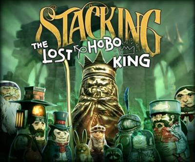File:Stacking-add-on-The-Lost-Hobo-King-now-available-1067765.jpg