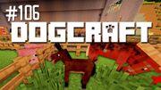 Dogcraft ep106
