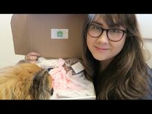 Monday vlog 38