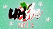 UHShe 3 Mousie thumbnail 3