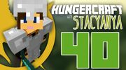 Hungercraft 40