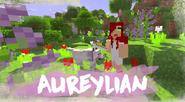 UHshe - Aureylian