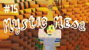 Mystic Mesa 15