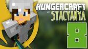 Hungercraft 8