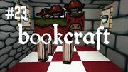 Bookcraft 23