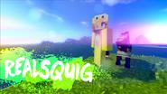 UHShe 4 - Squig