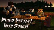 Build battle 7