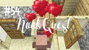 Noob Quest 54