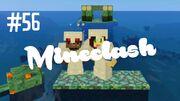 Mineclash 56