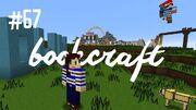 Bookcraft 67