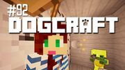 Dogcraft ep92