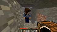 Stacy rusher uhc