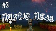 Mysticmesa3