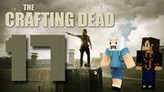 Crafting Dead 17