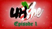 UHShe 3 Aurey thumbnail