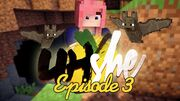 Lizzie UHShe 1 thumbnail 3
